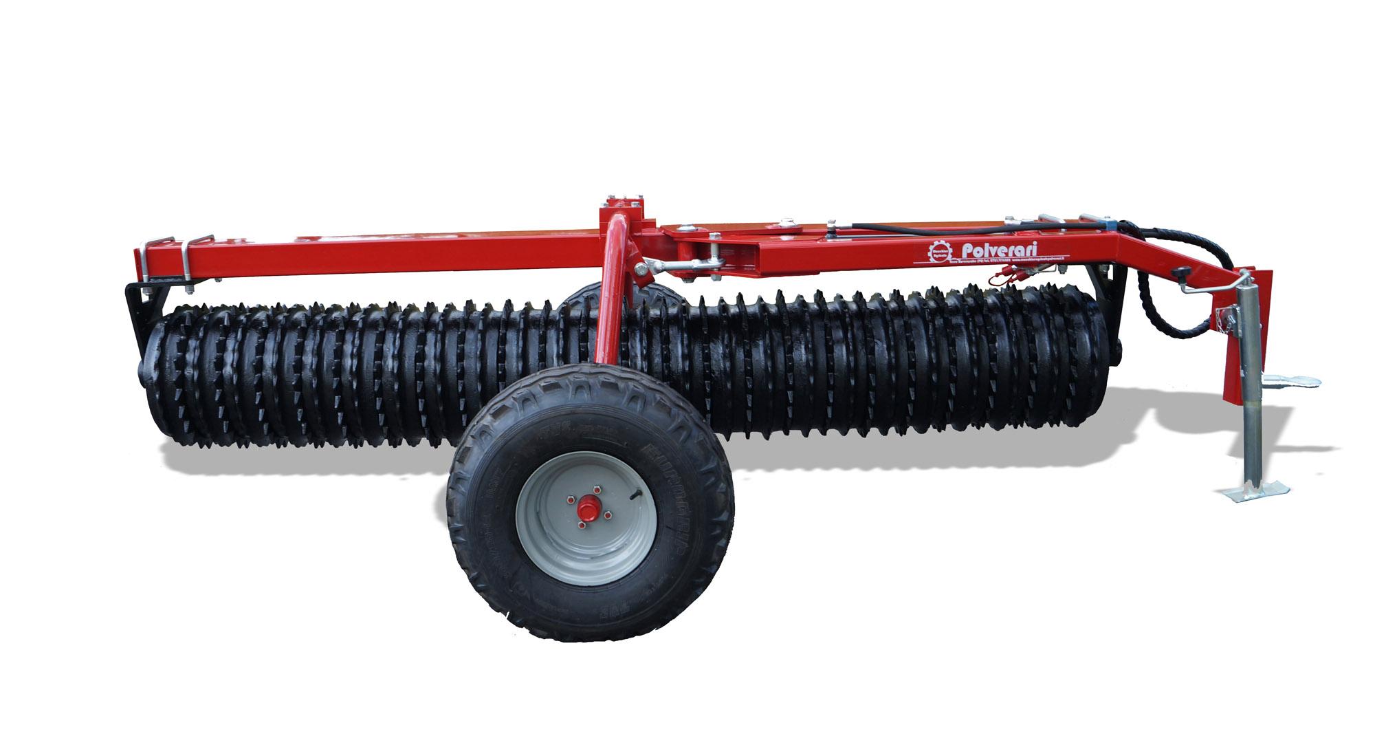 RCGPD 3000
