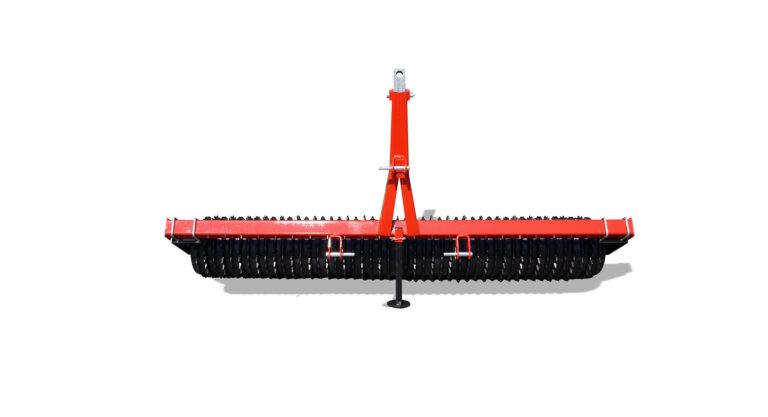 RGP 2500 – 3000