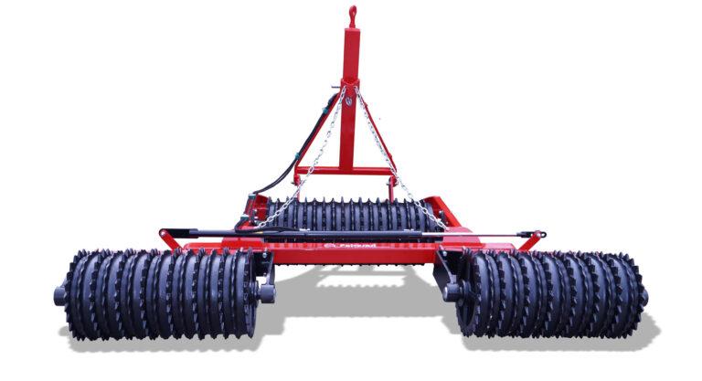 RGT 2500 – 3000