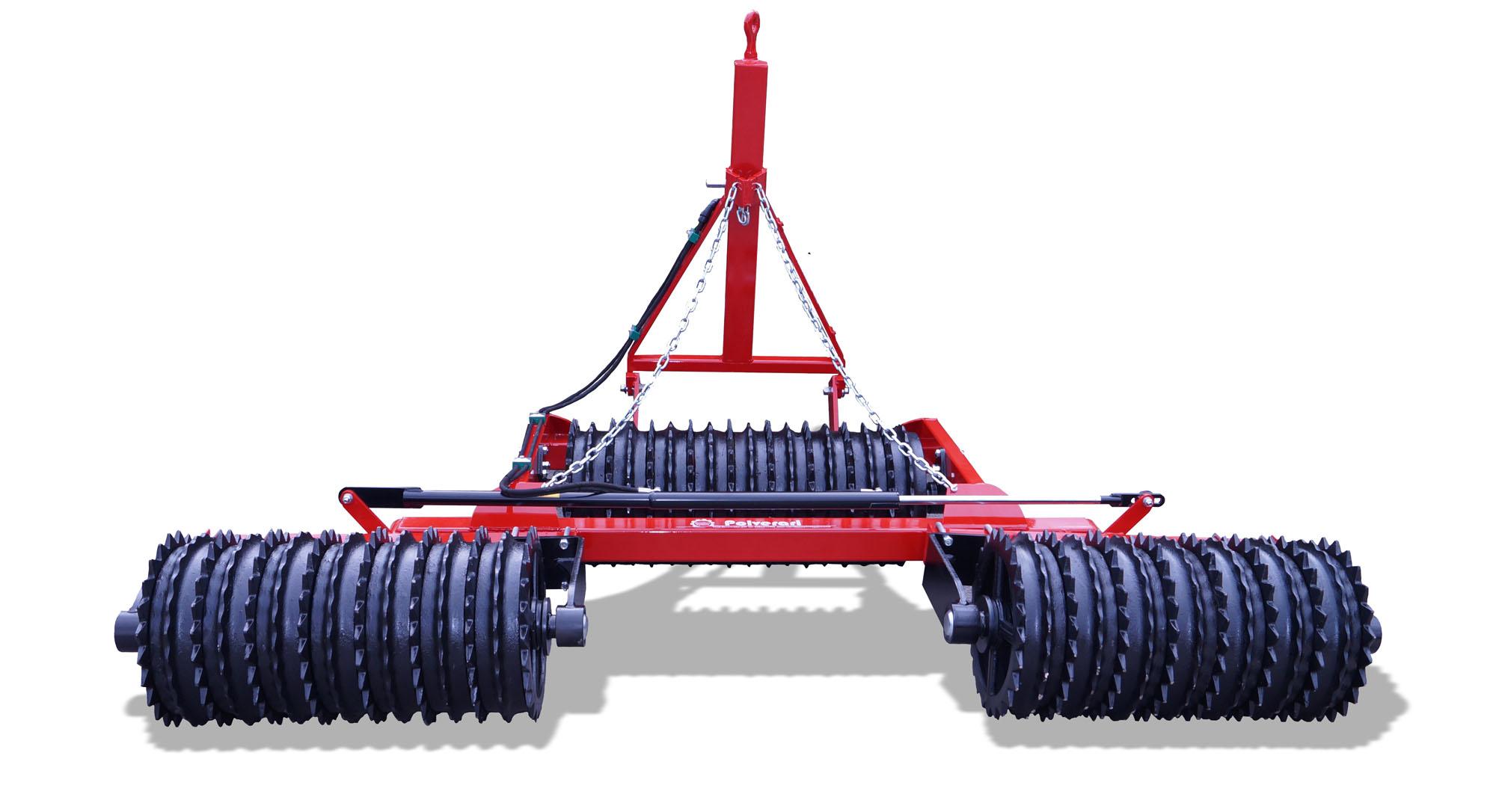 RGT 2500 - 3000